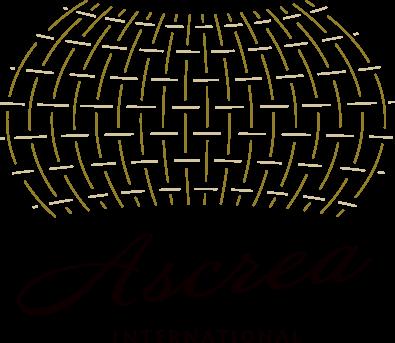アスクレアインターナショナル